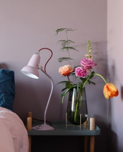 Anglepoise: a perfect gift for someone special