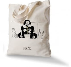 Limited Edition Christmas Promotion from Flos