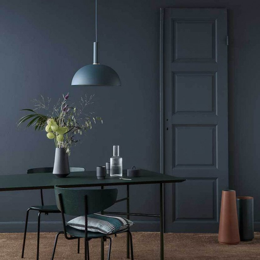 Ferm Living Collect Pendant - Dome