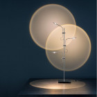Catellani & Smith Wa Wa Table Lamp LED