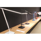 Luceplan Tivedo LED Table Lamp