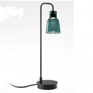 Bover Drip M/50LED Table