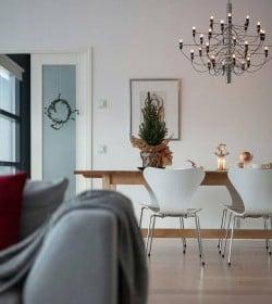 Designer Lighting Shop For Flos Artemide Fabbian