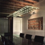 Domestic Lighting Design