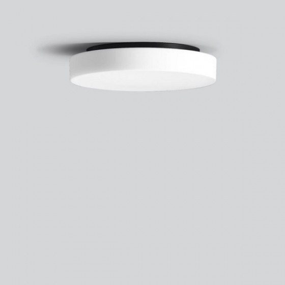Bega 33612 Ceiling/Wall Small Fluorescent