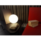 Flos Extra T Table Lamp SALE PRICE
