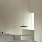 Vibia Skan 0271 LED Suspension