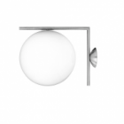 Flos IC Ceiling/Wall 1 Chrome